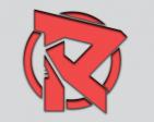 Riot Rain's Profile Picture