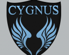TeamCygnus's Profile Picture