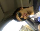 XxScOrPIoNxX's Profile Picture
