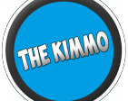TheKimmo's Profile Picture