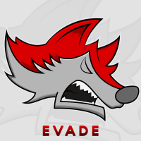 EvadeDefeat's Profile Picture