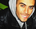 vui's Profile Picture
