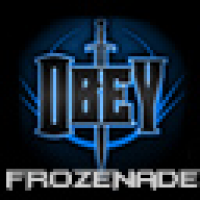 ObeyRay's Profile Picture