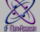 dF ManxAssassin's Profile Picture