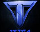 TeTrA_CLaRiTy's Profile Picture