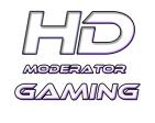 ModeratorHD's Profile Picture