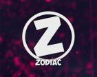 ZodiacHD's Profile Picture