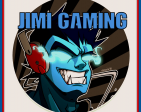 JimiGaming's Profile Picture
