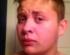 Tyssonn's Profile Picture