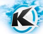 KeZoX's Profile Picture
