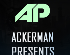 Ackerman's Profile Picture