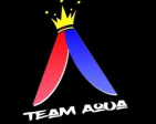 TeamAqua's Profile Picture
