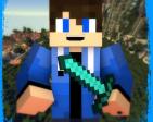 VirtualDrone's Profile Picture
