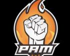 PAM's Profile Picture