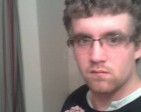 Hawnter's Profile Picture