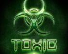 TOXICgaming's Profile Picture