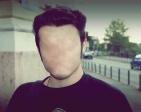 CovrigDansator's Profile Picture