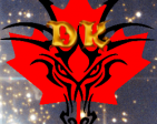 DRAGONKING's Profile Picture