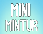 minimintur's Profile Picture