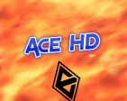 Ace HD's Profile Picture