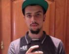 LexAtlas's Profile Picture