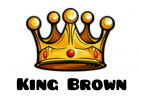 King Brown's Profile Picture