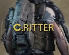 C.Ritter's Profile Picture