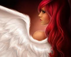 Angel from heaven's Profile Picture