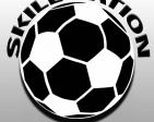 Skill Nation's Profile Picture