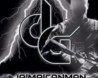 Dev JamaicanMan's Profile Picture