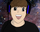Twizted_Twizlerz's Profile Picture