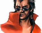 MrLeoric's Profile Picture