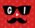 GindieTV's Profile Picture