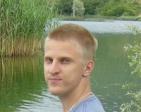 freez07's Profile Picture