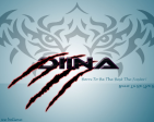 Diina - SPEEDCTRL /K/'s Profile Picture
