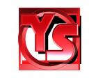 yolosupreme's Profile Picture