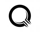 Quantum esports's Profile Picture