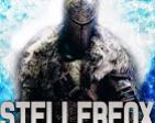 StellerFox's Profile Picture