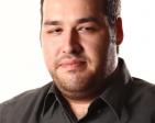 HermexGames's Profile Picture