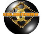 Golden Zero's Profile Picture