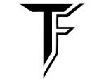 Tech Fury's Profile Picture