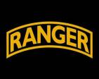 Ranger's Profile Picture