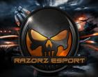 AceGhostWarrior's Profile Picture
