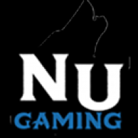 NUG - Soul's Profile Picture