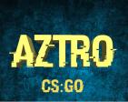 AZTRO | CS:GO's Profile Picture