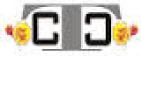 ChupChupTv's Profile Picture