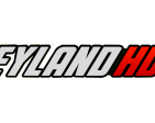 EylandHD's Profile Picture