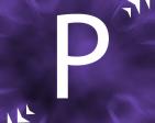 PixelatedInsanity's Profile Picture