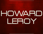 Howard Leroy's Profile Picture