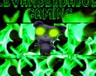 LevanderDaBoss's Profile Picture